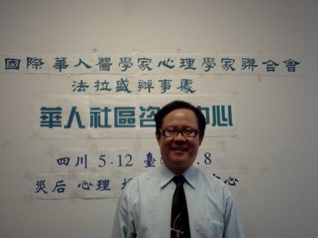 杭州至青海铁路运行图